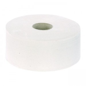 JUMBO 230 Toilet paper double-layer