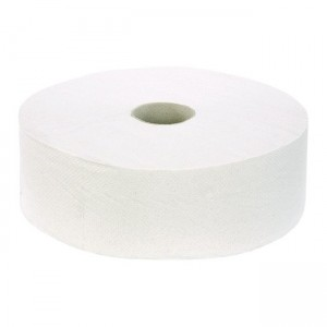 JUMBO 280 Toilet paper double-layer