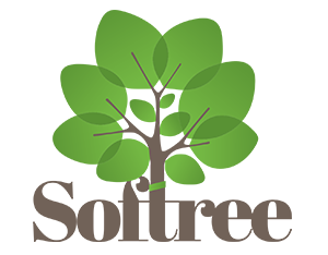 SOFTREE